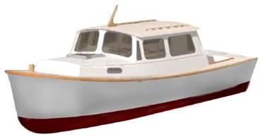 Boat Deck Repair: How to Build a Fiberglass Deck | DoItYourself.com