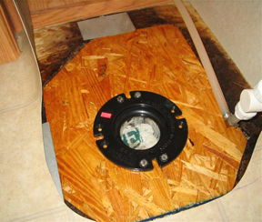 Wood Preservation Rot Repair And Restoration Using Epoxy