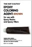 Coloring Agent